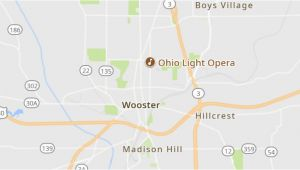 Map Wooster Ohio Wooster 2019 Best Of Wooster Oh tourism Tripadvisor