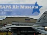 Maps Air Museum Canton Ohio 567 Best Ohio Canton Cleveland area Unl Images On Pinterest In