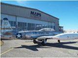 Maps Air Museum Canton Ohio 61 Best north Canton Images north Canton Columbus Ohio Ohio