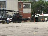 Maps Air Museum Canton Ohio Photo1 Jpg Picture Of Maps Air Museum north Canton Tripadvisor