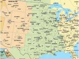 Maps Akron Ohio Akron Zip Codes by Street Www Bilderbeste Com