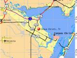 Maps Corpus Christi Texas City Map Of Corpus Christi Texas Business Ideas 2013