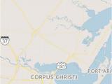 Maps Corpus Christi Texas Maps Padre island National Seashore U S National Park Service