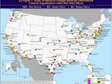 Maps Drugs Michigan Dea Maps Show where Mexican Drug Cartels Hold Sway In Texas