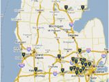 Maps Drugs Michigan Maps Directions Michigan Medicine