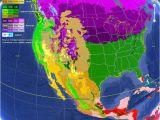 Maps.google.com Europe Printable United States Of America Map Google Earth Earth