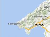 Maps.google.com France Mallorca Gr221 Gps Wandermap Deine Wanderrouten Im Web