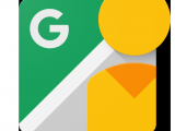 Maps.google.com France Street View Google Developers