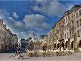Maps Metz France Place Saint Louis Metz Updated 2019 All You Need to