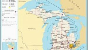 Maps Michigan Narcotics 11 Best Fun Facts About Michigan Images Michigan Travel northern