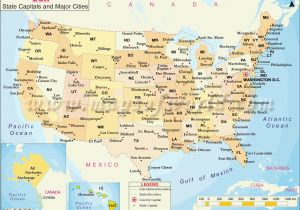 Maps Of Colorado Cities Map Of United Stated Save United States Map ...
