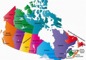 Maps Of Eastern Canada the Shape Of Canada Kind Of Looks Like A Whale It S even Got Water