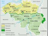 Maps Of France Regions 28 France On World Map Images Cfpafirephoto org