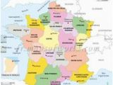 Maps Of France to Buy 7 Best French Language Maps Images In 2015 Map Store Map