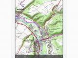 Maps Of France to Buy topo Gps France On the App Store
