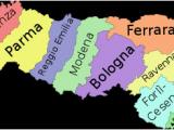 Maranello Italy Map Emilia Romagna Wikipedia