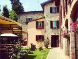 Maranello Italy Map Hotel Locanda Del Mulino 89 I 1i 1i 6i Prices Reviews