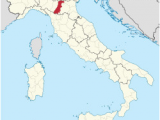 Maranello Italy Map Province Of Modena Wikipedia