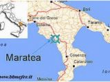 Maratea Italy Map 10 Best Fathers Mother Fragale Family Images Dads Fathers Parents