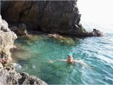 Maratea Italy Map Mare Cristallino Picture Of Spiaggia Lido Macarro Cala I Don