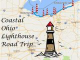 Marblehead Ohio Map 138 Best Discover Ohio Images On Pinterest Ohio Hiking Abandoned