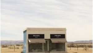 Marfa Texas Map 10 Best Marfa Texas Images Marfa Texas Texas Texas Travel