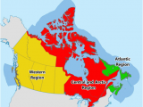 Maritimes Canada Map List Of Canadian Coast Guard Bases and Stations Revolvy