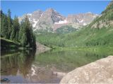 Maroon Bells Colorado Map the 15 Best Things to Do In Colorado 2019 with Photos Tripadvisor
