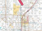 Mason County Michigan Map 11501 Mason Pit Rd Vanderbilt Mi 49795 Realestate Com