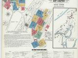 Mason County Michigan Map Map 1900 to 1999 Michigan Library Of Congress
