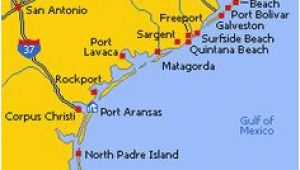 Matagorda Texas Map T Mobile Coverage Map Maps Driving Directions