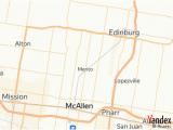 Mcallen Texas Zip Code Map Roberto Olivarez Md Optometrists Od Texas Mcallen 6900 N 10th St