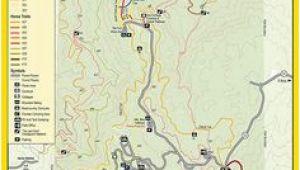 Mcallister Texas Map 30 Best fort Mcallister Civil War Historic Site Images Historical