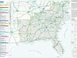Medford oregon Zip Code Map Eugene oregon Zip Code Map Us Map Postal Zip Code Map oregon Zipcode