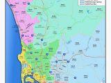 Medford oregon Zip Code Map Portland oregon Zip Code Map Secretmuseum