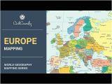 Memorize Map Of Europe Videos Matching Memorize European Countries In Under 5