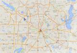 Memphis Tennessee Google Maps Google Maps Memphis D1softball Net