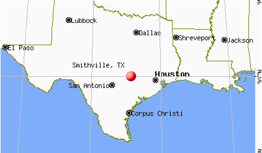 Memphis Texas Map Smithville Texas Map Yes We Go to the ... on texas rivers, texas border, texas weather, texas towns, texas timeline, texas counties, texas region, texas logo, texas attractions, texas cities, texas hill country, texas landforms, texas airports, texas republic, texas roads, texas mapquest, texas topography, texas a&m, texas capital, texas history,