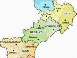 Mende France Map 27 Best Banyuls Sur Mer Images In 2014 south Of France France