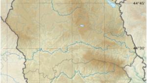 Mende France Map Loza Re Berg Wikipedia