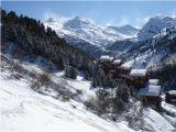 Meribel Map France Meribel 2019 Best Of Meribel France tourism Tripadvisor