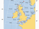 Meteo Map Europe Shipping forecast Wikipedia