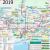 Metro Map Barcelona Spain Metro Map Of Barcelona 2019 the Best