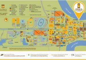 Miami Oxford Campus Map.Miami Ohio Campus Map Oxford Campus Map Miami University Click To