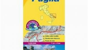Michelin Map Of Italy 74 Best Maps Of Italy Images Italy Map Italy Travel Map Of Italy