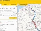 Michelin Maps Europe Download Lkw Routen Rechner