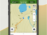 Michelin Maps Europe Download Wikiloc Outdoor Navigation Gps by Wikiloc Outdoor Sl Ios