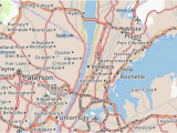Michelin Maps France Route Planner Yonkers Map Detailed Maps for the City Of Yonkers Viamichelin