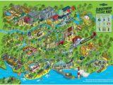 Michigan Adventure Map 112 Best theme Park Design Images On Pinterest theme Park Map