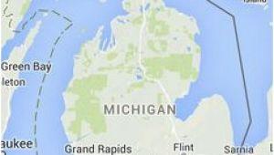 Michigan Campgrounds Map 44 Best Michigan State Parks Images Michigan State Parks Michigan